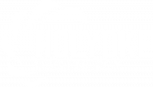 Holyoke Has Energy